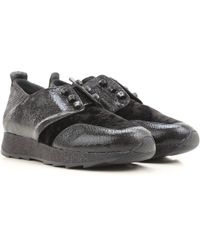 Henry Beguelin - Trainers For Women On Sale - Lyst