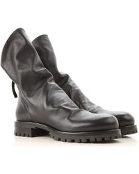 Halmanera - Boots For Women - Lyst