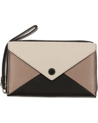 Marc Jacobs - Wallets For Women - Lyst