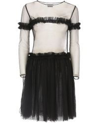 Nicopanda - Clothing For Women - Lyst
