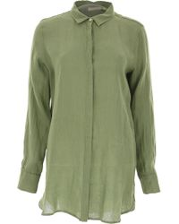 Jeckerson - Clothing For Women - Lyst