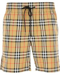 Burberry Clothing For Women - Multicolour