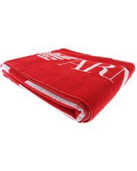 Emporio Armani - Swimwear For Men - Lyst