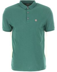 Colmar - Clothing For Men - Lyst