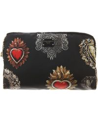 Dolce & Gabbana - Womens Accessories - Lyst