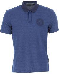 Werksverkauf neue Sachen Gutscheincodes Men's Black Polo Shirt