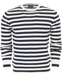 Guess - Sweater For Men Jumper On Sale - Lyst