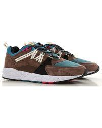 Karhu - Shoes For Men - Lyst