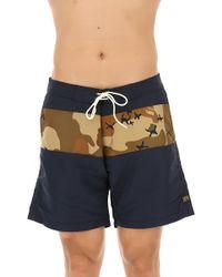 G-Star RAW - Swimwear For Men - Lyst
