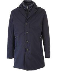 Colmar Clothing For Men - Blue