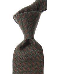 Kiton Krawatten Günstig im Sale - Mehrfarbig