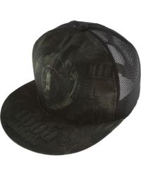 Givenchy - Hat For Women On Sale In Outlet - Lyst