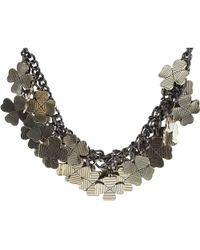 Paul Smith - Necklaces - Lyst