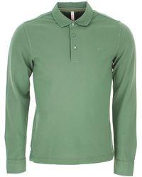 Sun68 - Polo Shirt For Men - Lyst