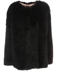 Liu Jo - Skirt For Women On Sale - Lyst