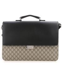 Gucci - Bags For Men - Lyst