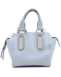 Chloé - Handbags - Lyst