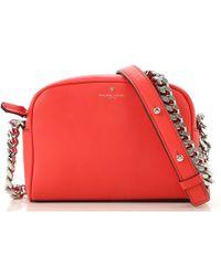Philippe Model - Handbags - Lyst