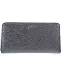 Armani Jeans - Wallets For Women - Lyst