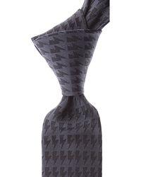 Versace Krawatten Günstig im Sale - Mehrfarbig