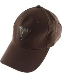 Guess - Hat For Women - Lyst