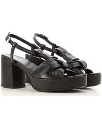 Janet & Janet - Sandals For Women On Sale - Lyst