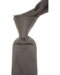 Givenchy Ties - Gray