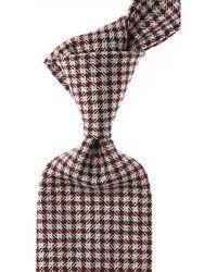 Tom Ford Cravates Pas cher en Soldes - Multicolore