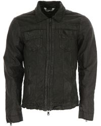 Wlg By Giorgio Brato - Clothing For Men - Lyst