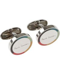 Paul Smith - Mens Jewelry - Lyst
