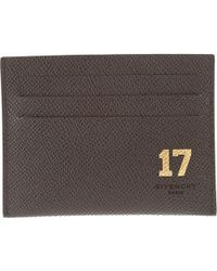 Givenchy - Wallets & Accessories For Men - Lyst