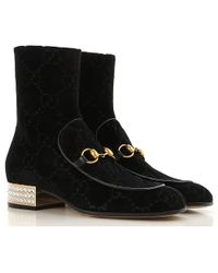 Gucci - Shoes For Women - Lyst