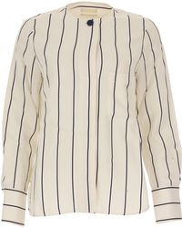 Jacob Cohen - Shirt For Women On Sale - Lyst