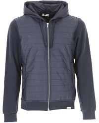 Brooksfield - Down Jacket For Men - Lyst