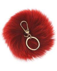 Furla - Womens Accessories - Lyst