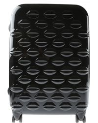 Lulu Guinness Handbags - Black