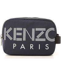 KENZO - Vanity Homme Pas cher en Soldes - Lyst