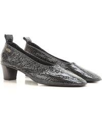 Golden Goose Deluxe Brand - Shoes For Women - Lyst