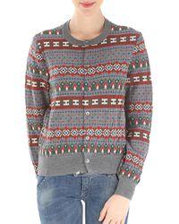 Comme des Garçons - Sweater For Women Jumper On Sale - Lyst