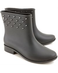 Melissa - Shoes For Women - Lyst