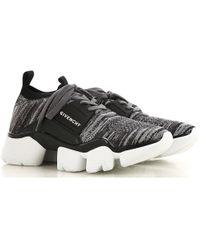 disfrute del envío de cortesía diseño profesional Tener cuidado de Zapatillas Deportivas de Hombre - Negro