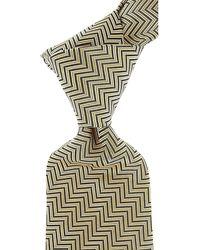 RAFFAELLO Krawatten Günstig im Sale - Mehrfarbig