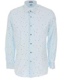 Paul Smith - Shirt For Men - Lyst
