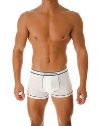 Dolce & Gabbana Underwear For Men - White