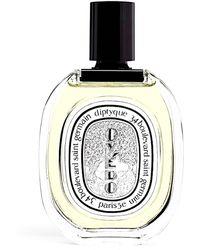 Diptyque Fragrances for Women - Multicolore