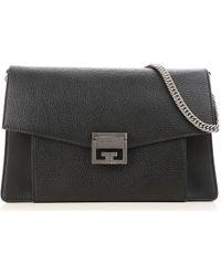 Givenchy - Shoulder Bag For Women - Lyst