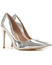 f6eaedd5113 Steve Madden - Pumps   High Heels For Women On Sale - Lyst
