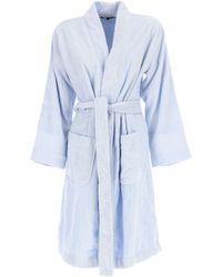 Ralph Lauren - Clothing For Women - Lyst