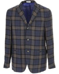Boglioli - Clothing For Men - Lyst