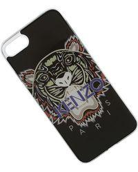 KENZO - Iphone Cases - Lyst